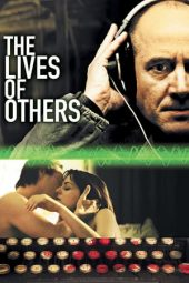 Nonton film The Lives of Others (2006) terbaru