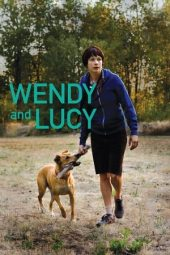 Nonton film Wendy and Lucy (2008) terbaru