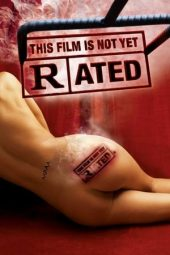 Nonton film This Film Is Not Yet Rated (2006) terbaru