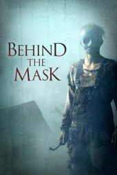 Nonton film Behind the Mask: The Rise of Leslie Vernon (2006) terbaru
