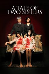 Nonton film A Tale of Two Sisters (2003)