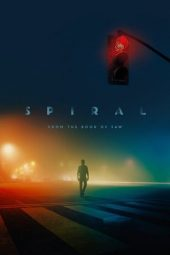 Nonton film Spiral: From the Book of Saw (2021) terbaru